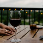 wine-on-the-table-remain