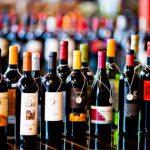 tanti-vini