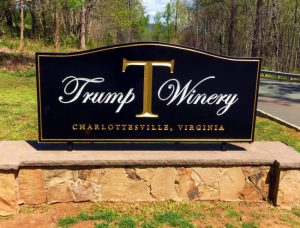 Trump_Winery